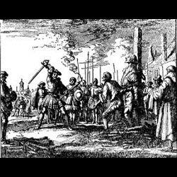 Dumal - Piety & Iron