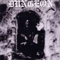 Dungeon (DEU) - Dungeon