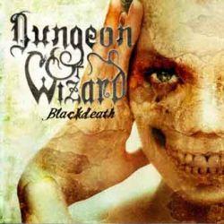 Dungeon of Wizard - Blackdeath