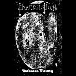 DunkelDeath - Darkness Victory