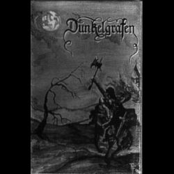 Review for Dunkelgrafen - Demo 1996