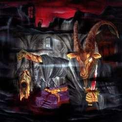 Dunkelgrafen - Im Schatten der Ewigkeit