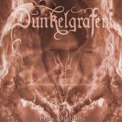 Review for Dunkelgrafen - Oris Diabolis