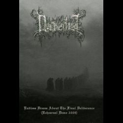 Review for Dunkelheit - Endless Dream About the Final Deliverance