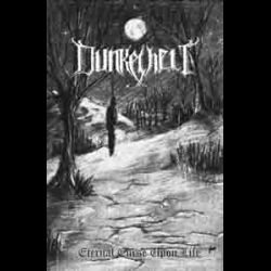 Review for Dunkelheit - Eternal Curse upon Life