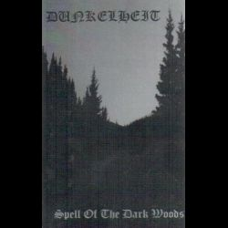 Review for Dunkelheit - Spell of the Dark Woods