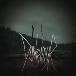 Reviews for Dunkelmyr - Dunkelmyr