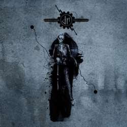 Reviews for DunkelNacht - Atheist Dezekration
