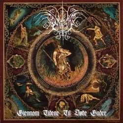 DunkelNacht - Gjennom Tidene til Døde Guder