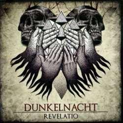 Reviews for DunkelNacht - Revelatio