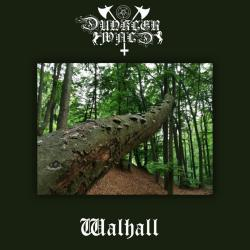 Dunkler Wald - Walhall