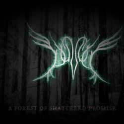 Dunnock - A Forest of Shattered Promise