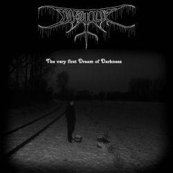 Durbatuluk - The Very First Dream of Darkness