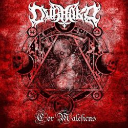 Durhaka (IDN) [α] - Cor Maleficus