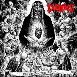 Durhaka (IDN) [α] - Gloriam Aeternum Luciferi