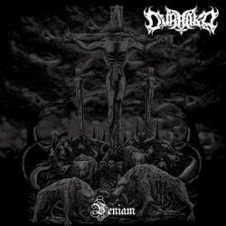Review for Durhaka (IDN) [α] - Veniam