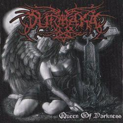 Durhaka (IDN) [β] - Queen of Darkness