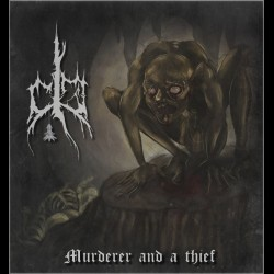 Reviews for Durthang (HRV) - Murderer and a Thief