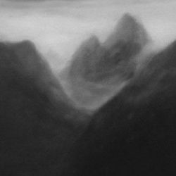 Durthang (SWE) - Passage Beyond the Cold Vales of Desolation
