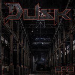 Dusk (CRI) - Eko