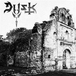 Reviews for Dusk (CRI) - Threnody