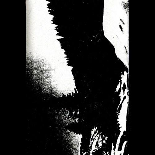 Dusk (HUN) - Fight of the Soul