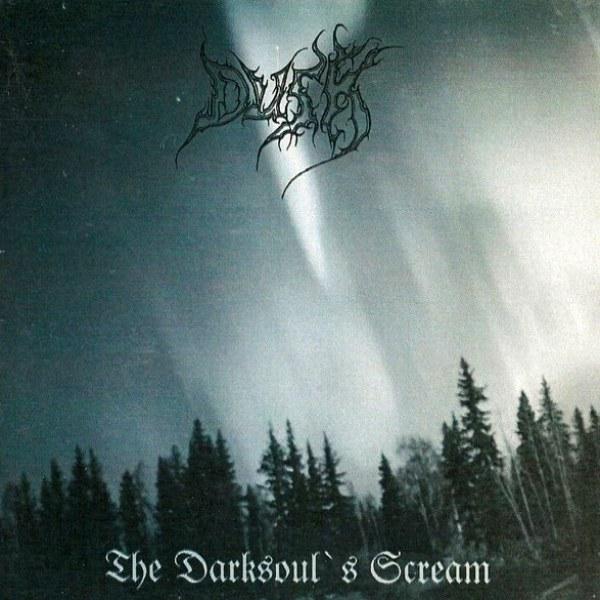 Review for Dusk (HUN) - The Darksoul's Scream
