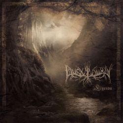 Duskmourn - Legends