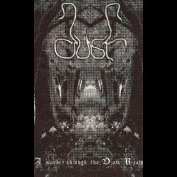 Review for Dust - A Wander Through the Dark Realm