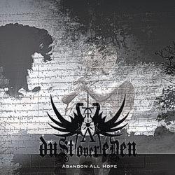 Dust over Eden - Abandon All Hope
