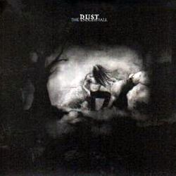 Review for Dust - The Endless Fall