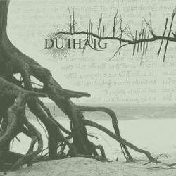 Duthaig - Harlech's Sleep / Cyhyraeth