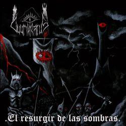 Duumviratus - El Resurgir de las Sombras