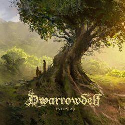 Review for Dwarrowdelf - Evenstar