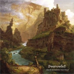 Review for Dwarrowdelf - From Beneath the Fells