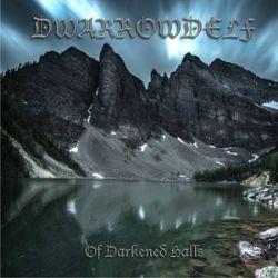 Review for Dwarrowdelf - Of Darkened Halls