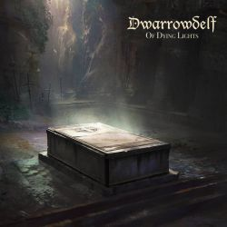 Review for Dwarrowdelf - Of Dying Lights