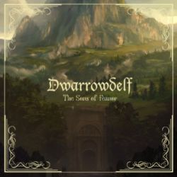 Review for Dwarrowdelf - The Sons of Fëanor