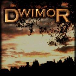 Dwimor - Demo II