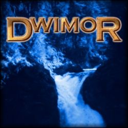 Dwimor - Demo III