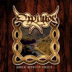 Dwimor - When Winter Cries...