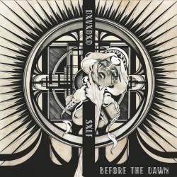 DxVxDxD SxLF - Before the Dawn