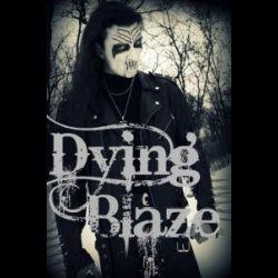 Dying Blaze - Ангел губитель