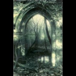 Dying Fullmoon - Unter dem Thron der Sterne