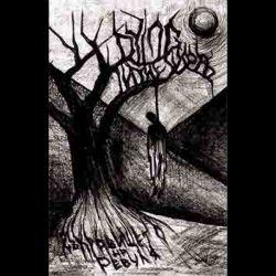 Dying in the Woods - Съкровището на Ревуля