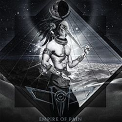 Dynasty of Darkness - Empire of Pain