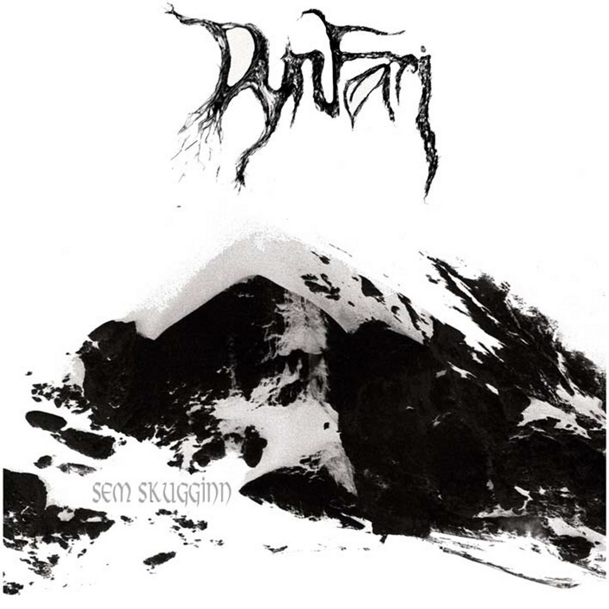 Review for Dynfari - Sem Skugginn