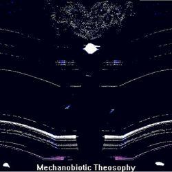Dyoxidon - Mechanobiotic Theosophy