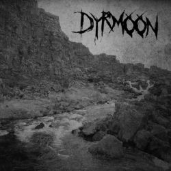 Dyrmoon - Providence