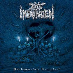 Dys Inbunden - Pandemonium Unchained